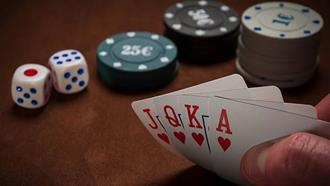 Wordalot solution poker russian roulette casino odds