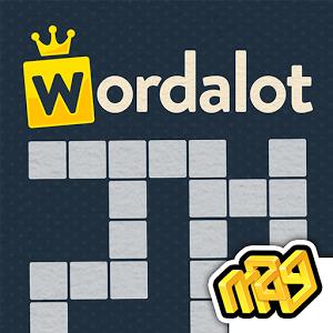 Wordbrain bogstaver ord 8 på Hjelp til